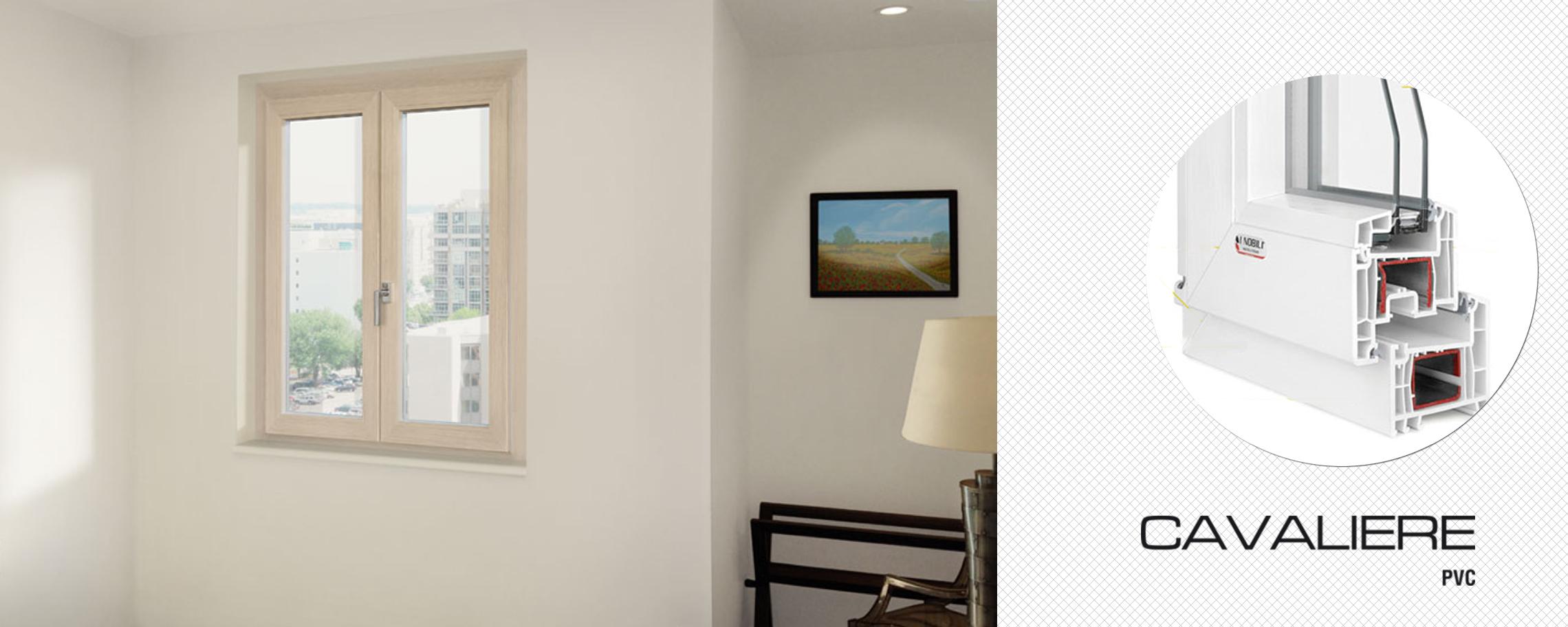 Offerte infissi pvc - Offerte finestre in pvc ...