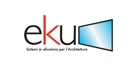 eku-profili-alluminio